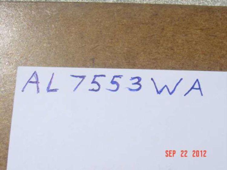 l_24813777-4b65-423c-8716-cf8017f8deec