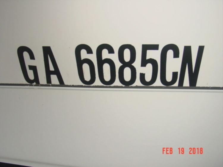 l_261e3f4d-c246-4652-9896-9bd29ddc468b