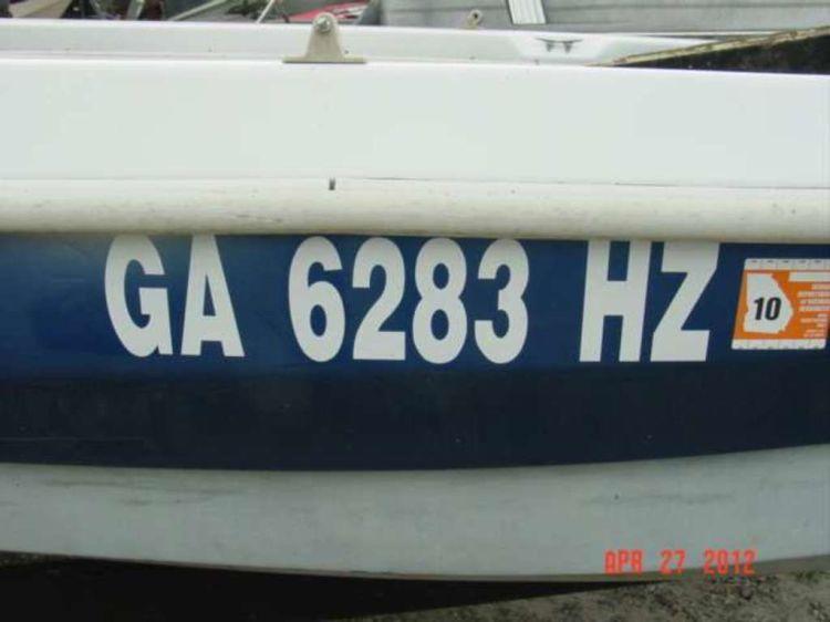 l_2b5a406e-4995-41bb-abef-c4246ebda8e3