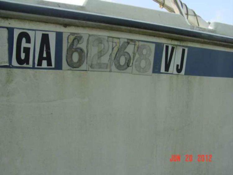 l_2f410494-bad1-44f0-9583-92c8234b9de8