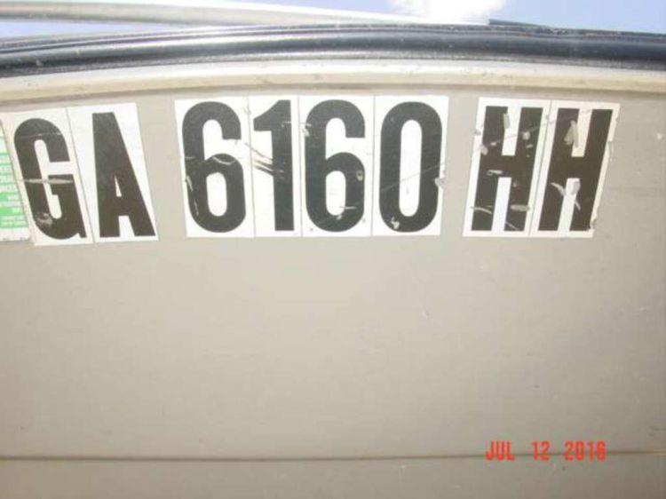 l_30fd452f-0ba0-4b4c-b72d-c85464669f6a