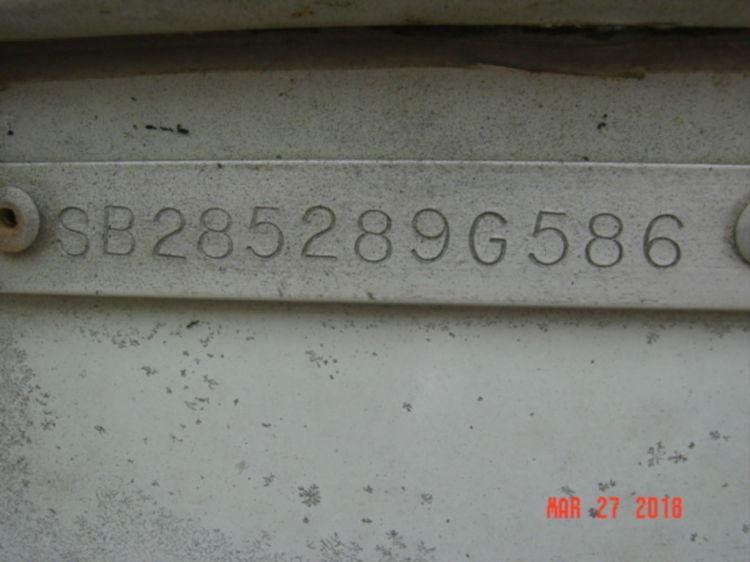 l_3242aa29-3836-40c5-a81d-1019b4d00229