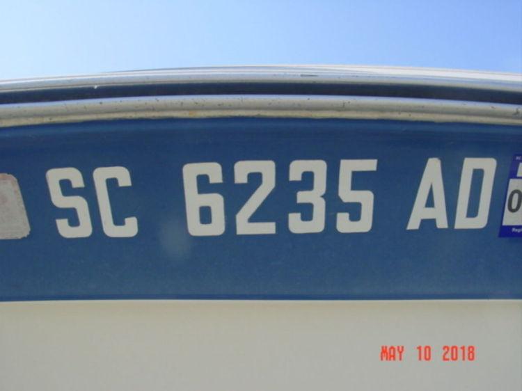 l_33efcf9b-acbd-4396-8f66-293280f03b52