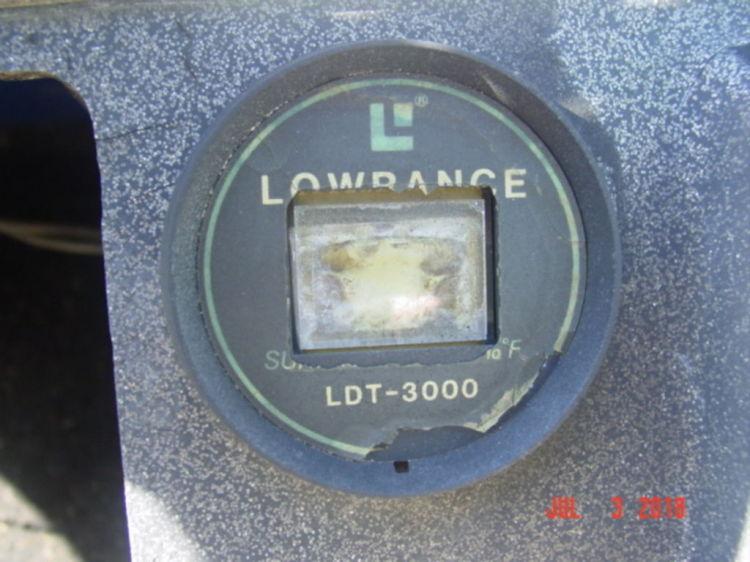 l_3400