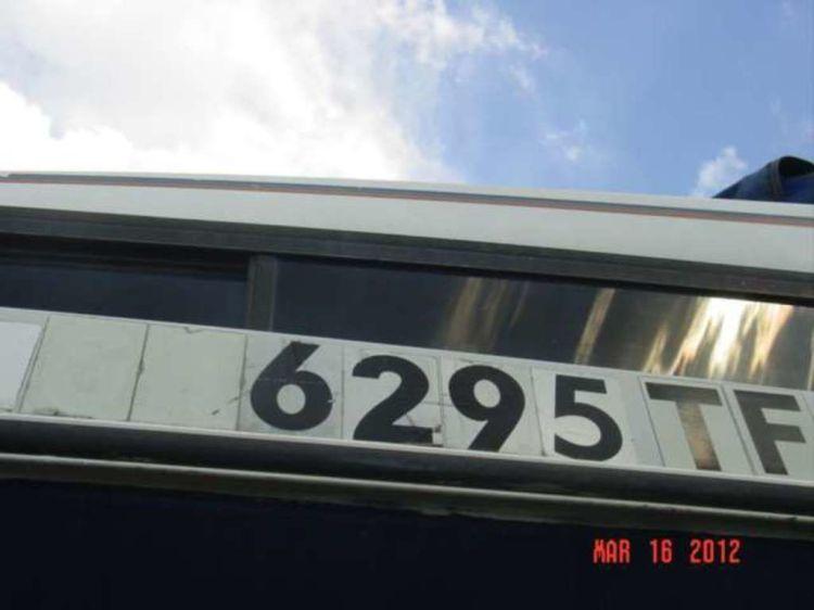 l_35806e5f-9f63-4c2d-9029-165c40eb03ed