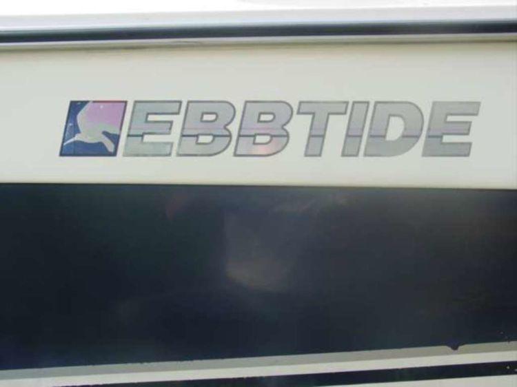 l_36326197-bd5f-4bdb-8cc5-8bbb2af7d9e3