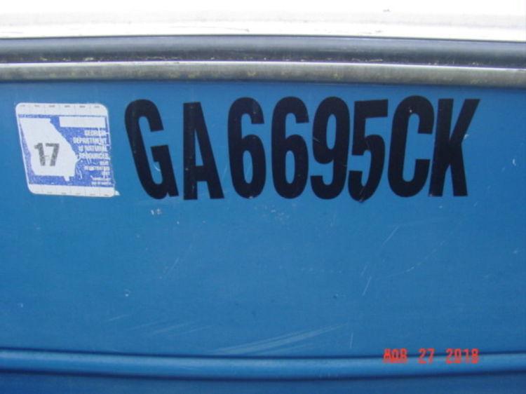 l_371b8316-cd85-41b3-ac50-4ac8ec55c503