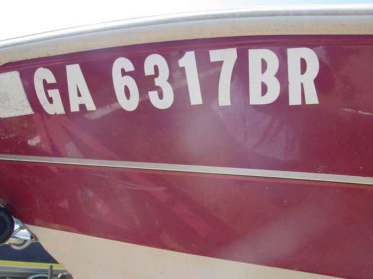 l_392476a8-7f29-417b-b1ed-83df636af768
