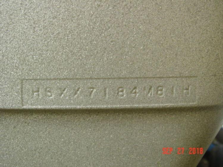 l_3e1e94ba-de35-4a1b-8417-5f0fda19fb87