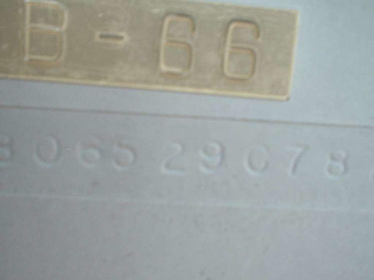 l_40a06bbc-cf6a-4d6a-a6b6-53e75957f130