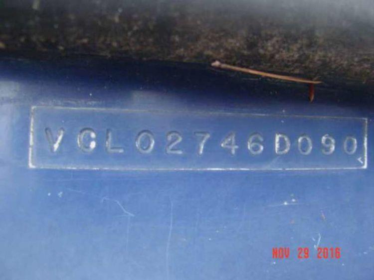 l_4898113c-a6e9-41ac-89b0-1f408f0a7760