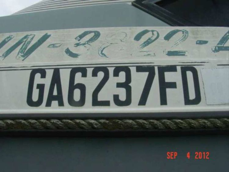 l_498a60dd-9cc4-4564-bde7-431870c477b3