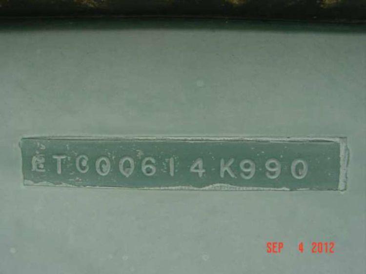 l_49dd6ff4-60e1-4c16-a396-2ea529526c38
