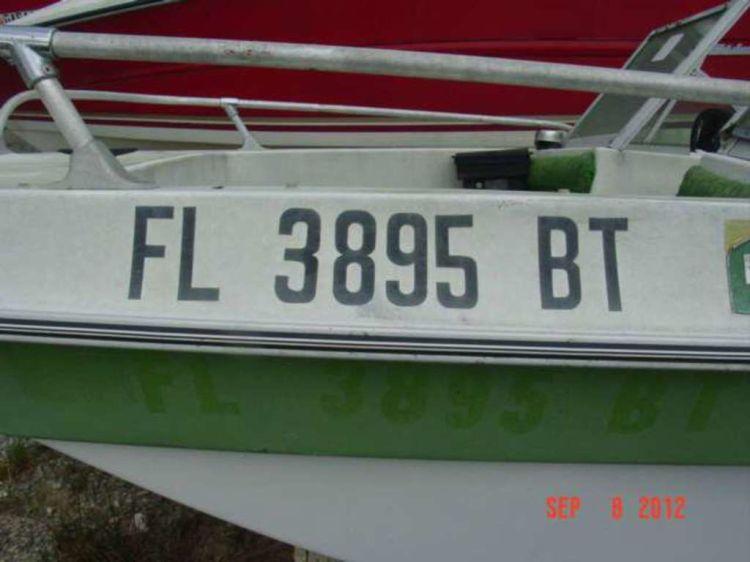 l_4c1d9439-c86b-425f-88f7-5ec6feaae411