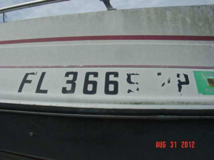 l_4c360e62-2433-43ce-b971-587a7bbb88e9