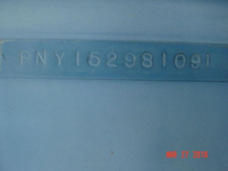 l_4c56f9ab-b507-445b-a2cf-ab772b11ed70