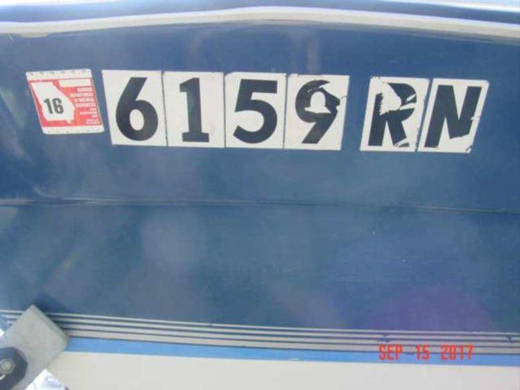 l_4cbe2088-057a-4eae-8548-89caf7f1d660