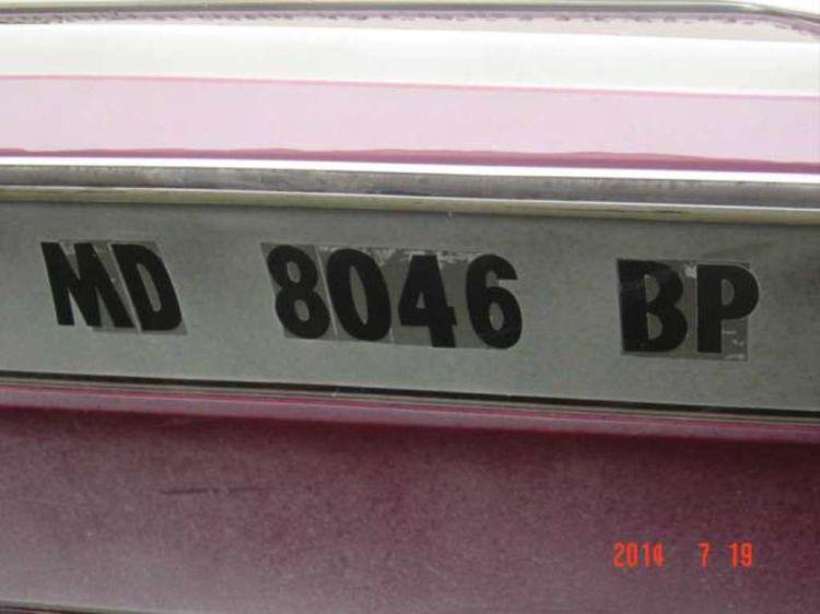 l_4cd2103b-f86a-4d0e-ae9a-b4c6b8dbf7aa