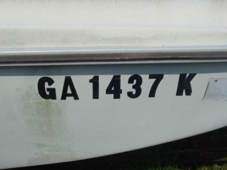 l_50292365-2ccd-4430-b83f-f4071fa0f275