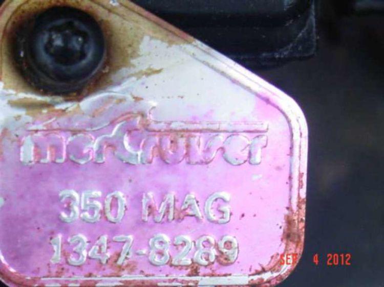 l_54c56449-153e-48d5-90de-3b3db750b86d