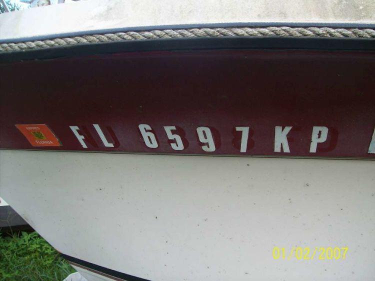 l_5530923a-e2c8-4680-a045-8ca327150bcf