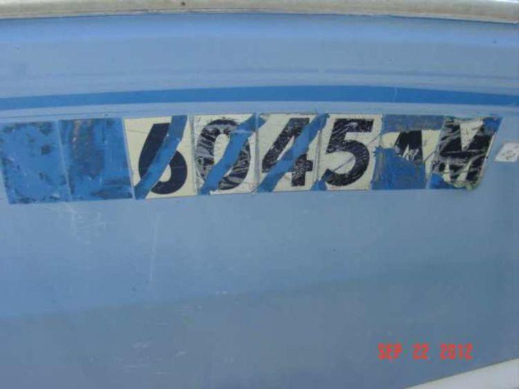 l_55600822-25b3-40b7-ac43-ef6c2ba6f8e5
