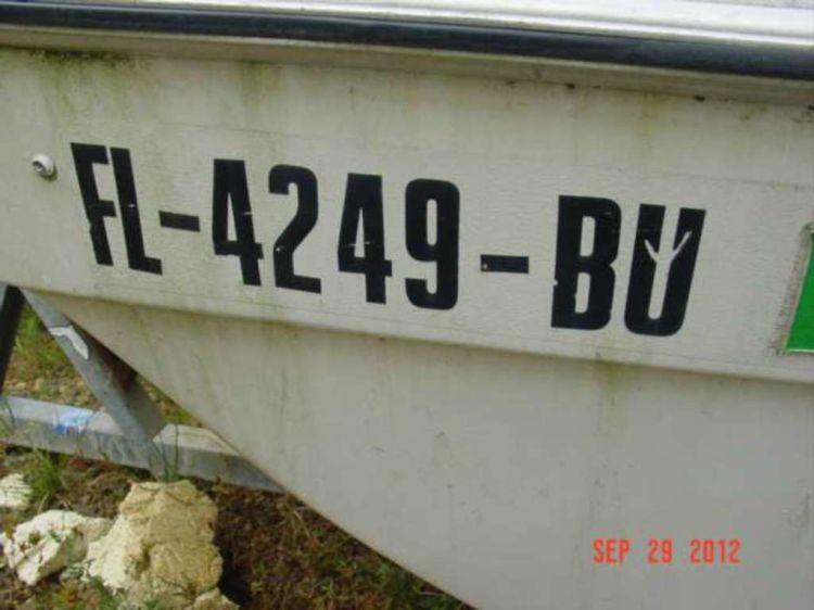 l_5586c5e8-e85b-4882-a568-3abf8f9f5e79