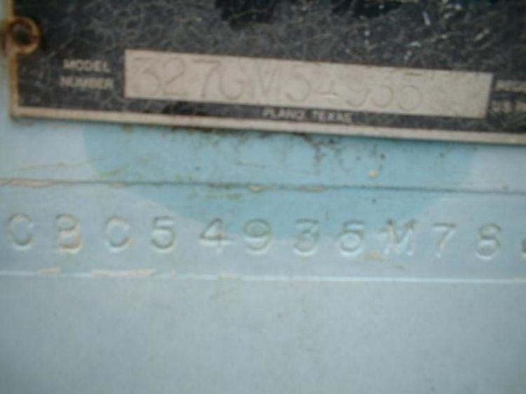 l_5734cb98-8ddb-418a-bc95-cf5cac90324d