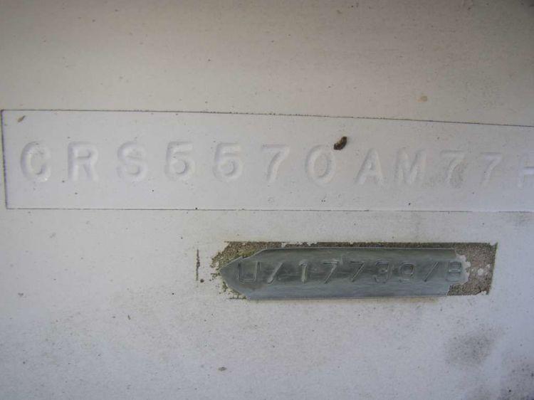 l_5b861e99-de9c-4791-9a0a-57af99b8319b