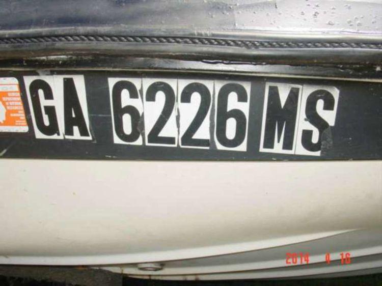 l_5d4014b1-2e39-47d1-bfb2-50d889346108