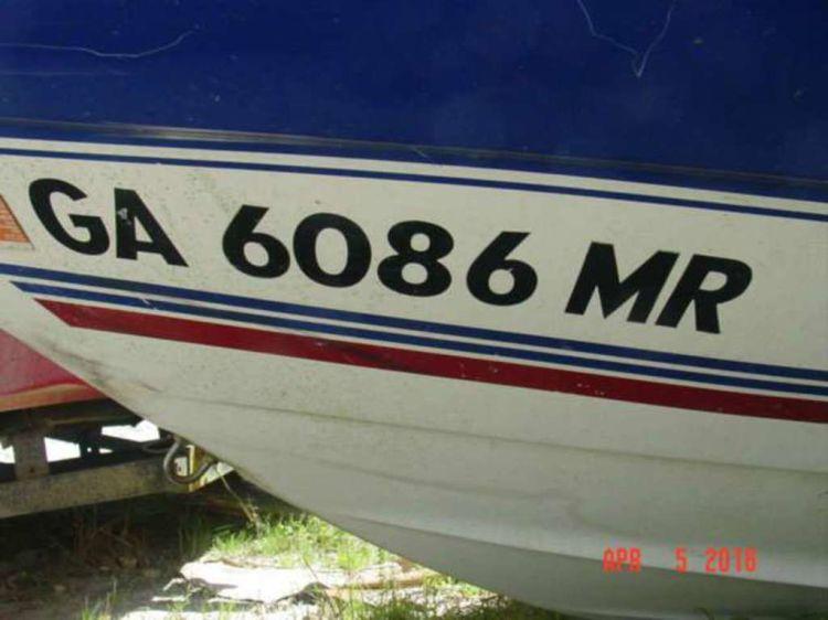 l_5d56e029-152b-40b6-a482-cb481e156966
