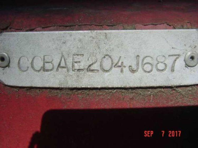 l_5f0ed93a-8f2a-4042-8eea-c10f5dbf8935
