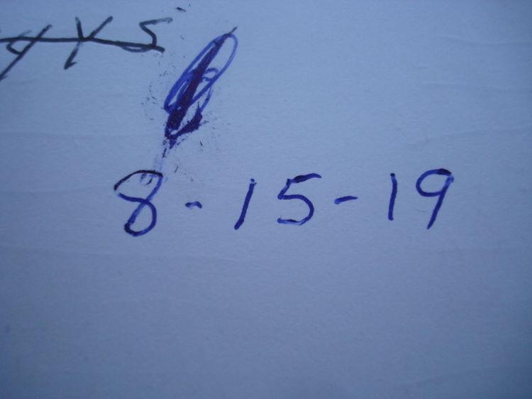 l_64c4a39c-101a-4f4c-9d76-2d00f378b8f7