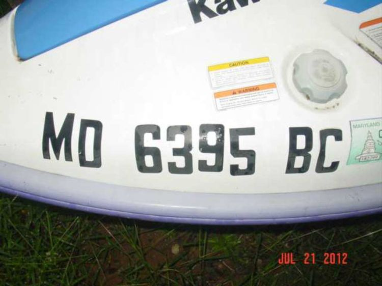 l_661a8a60-edf9-4bc8-a473-ce35ceaabd16
