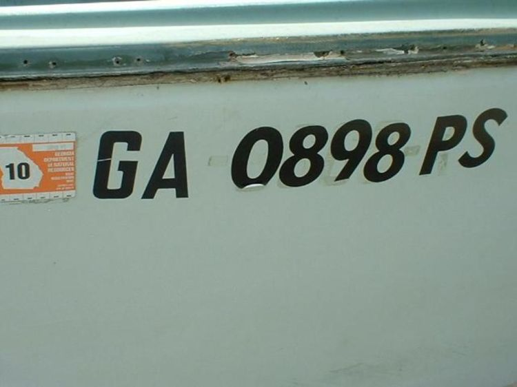 l_66b37f2c-858f-486c-aad2-16e2146b50de