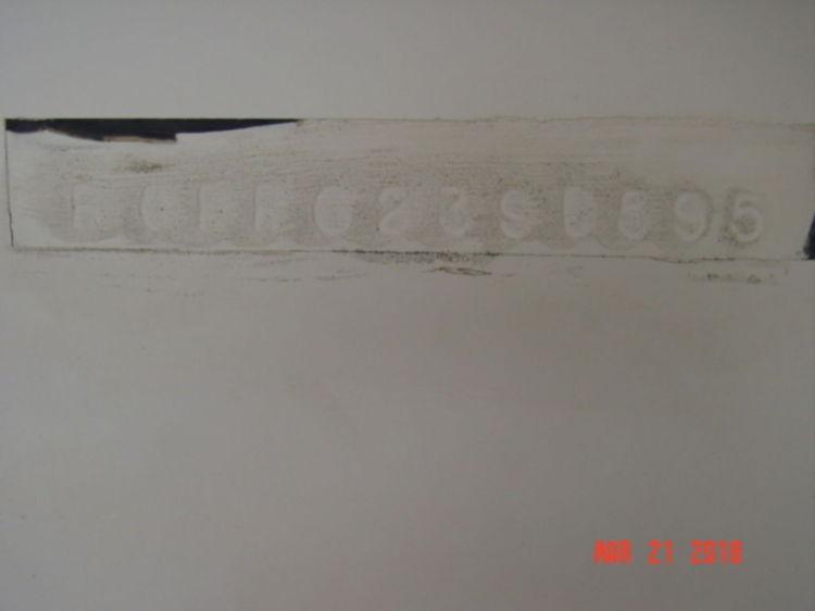 l_6975b0a8-9673-4a20-ada7-623e344e4b2b