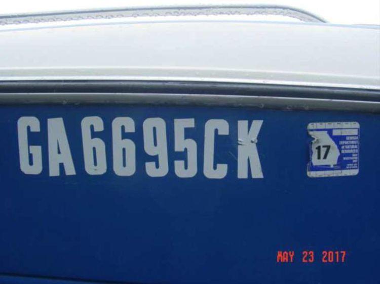 l_6f130c89-e4d0-4d05-a0cf-a8d463dde2a0