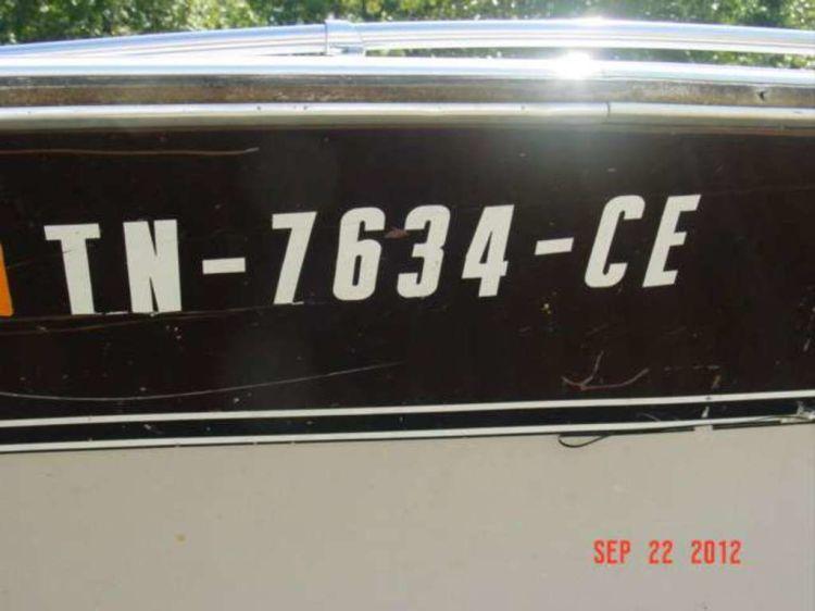l_709c0d50-cc05-42f8-947b-0e8c8fb6bc7c