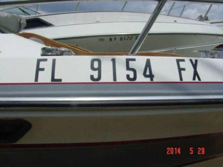 l_73ce6f82-13a7-4bde-8ded-7b2690f73dd1