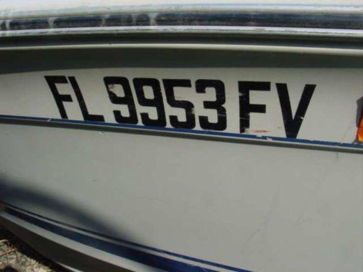 l_74cc61a9-aad2-4cf8-b46a-517dad2e7b3a