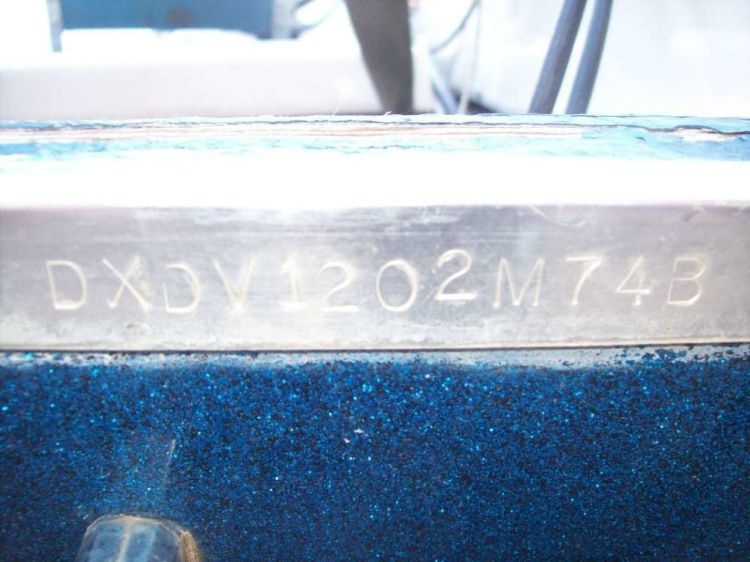 l_7a04a602-7d15-4f4d-b580-ba6d7f6ed722