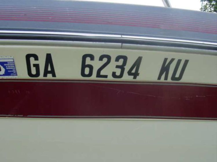 l_810ec5ba-a085-4ac7-b21c-bb3ec29fd6dc