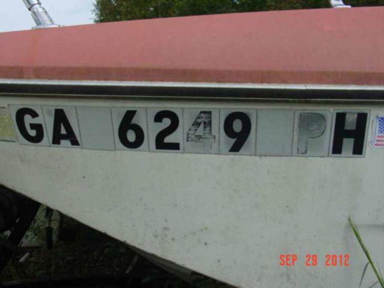 l_817313b8-fe74-4af4-a7e0-4bfe4df35cc8