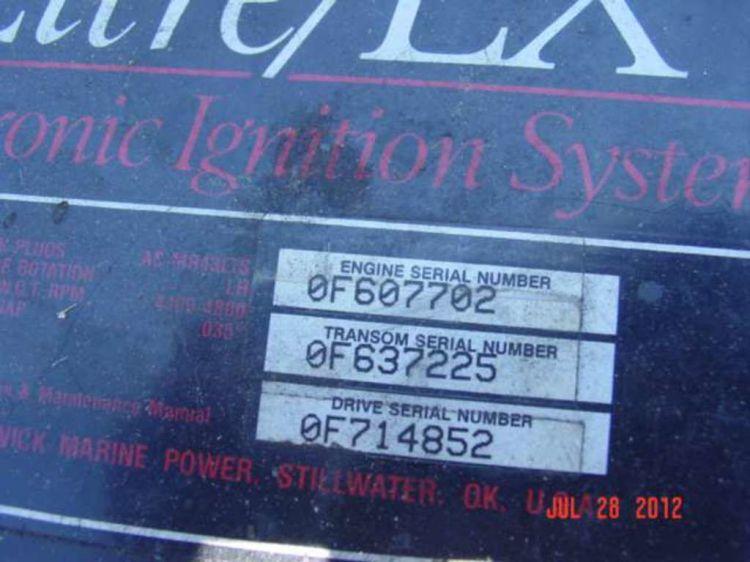 l_87c28612-32fb-4e39-ac89-87e0461eb6b5