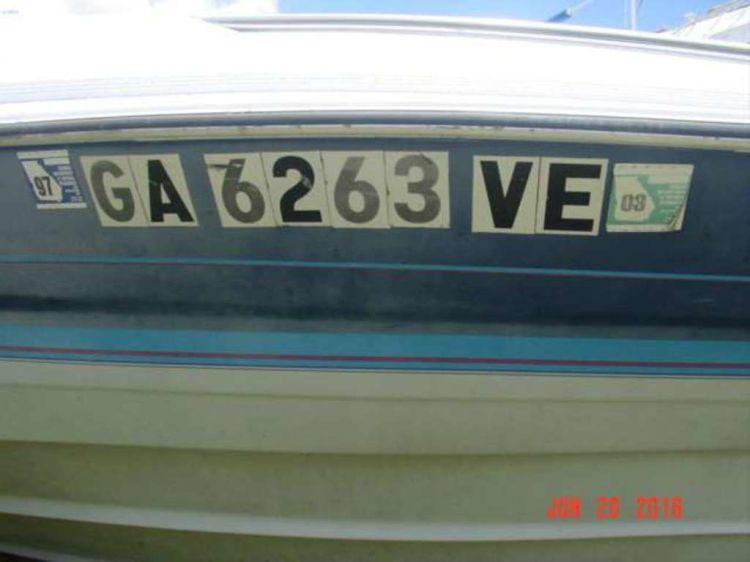 l_87feb37b-3846-47a1-90d2-7a8a028546fc