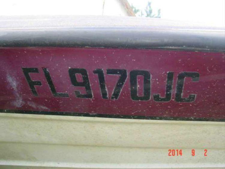 l_88b9e39f-acc5-435a-993c-54fbddc362fd