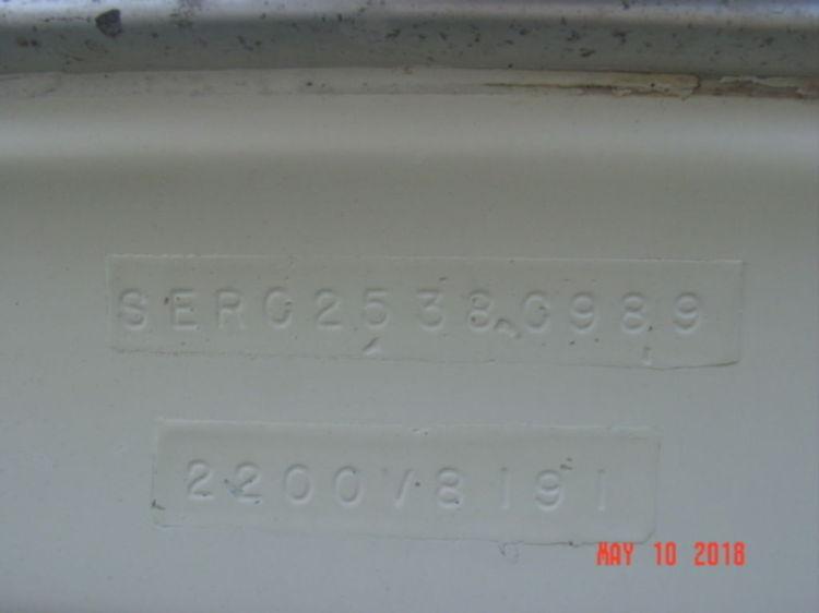 l_8a65653c-5f27-4bcd-9f13-9ef5f2f10ea8