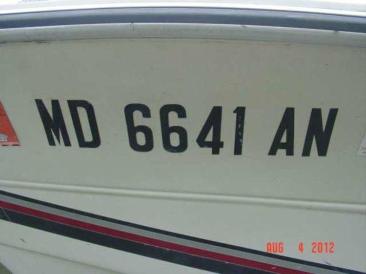 l_8ce94bec-30a1-406d-b977-075a6cbac988