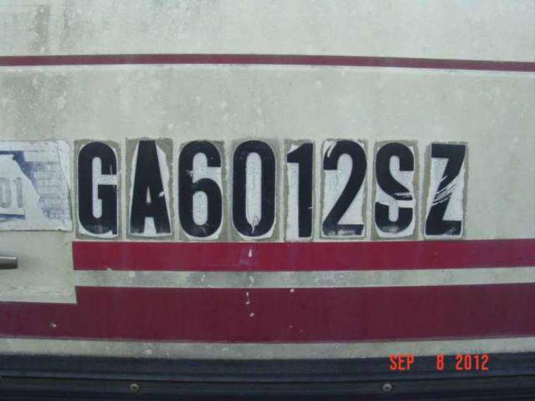 l_9098a208-9a0b-4fc1-a553-3c51e37cf83e