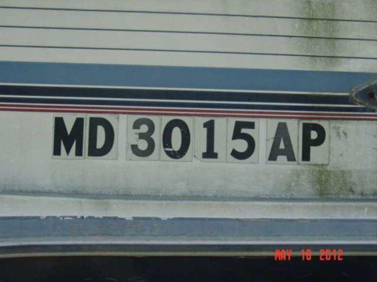 l_90b3ecdd-54b3-4c39-b31d-da96a526ce12
